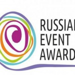 russian_event_awards
