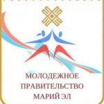 emblema_molprav_0