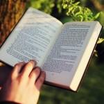 Книга-696x464