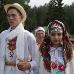 Свадебный-праздник-696x463