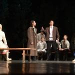 театр мари2